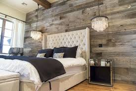 63 clever master bedroom organization ideas coo architecture