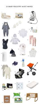 Best 25 Baby Must Haves by 62 Best Baby Registry Images On Baby Registry Baby