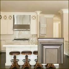 sherwin williams kilim beige a true beige without any yellow or