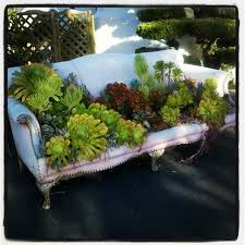 Furniture Recycling 144 Best Recycled Art U0026 Furniture Images On Pinterest Recycled