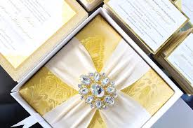 custom wedding invitations our custom wedding invitations pretty yellow things