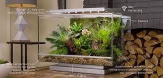 indoor garden system gardening ideas