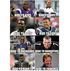 Nfl Funny Memes - the nfl story funny pictures quotes memes funny images funny