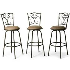 Jcpenney Bar Stools 50 Best House And Home Favs Images On Pinterest Walmart Living