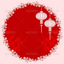 lantern flower lantern illustration by meikis graphicriver