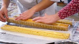 cuisiner comme un chef poitiers une matinée pâtisserie aux archives de poitiers spécial bûches de