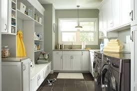 custom laundry room cabinets custom laundry room cabinets laundry room 1 cost of custom laundry