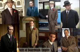 1920s men u0027s fashion