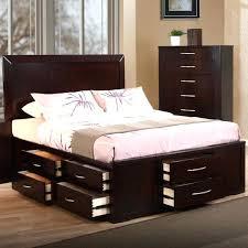 cream bedroom furniture sets cream bedroom furniture sets apartmany anton