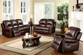 Formal Living Room Set by Excellent Figure Conviction Modern Decorating Ideas Awesome Agree