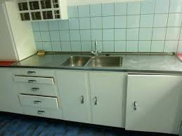 Farmhouse Kitchen Sink With Drainboard Farmhouse Sink Large Size Of Fashioned Kitchen Sinks