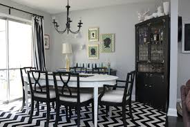 Gray Dining Room Ideas by The Diy Designer The New Neutral Gray Walls