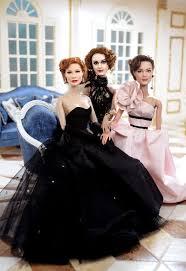 cinderella ugly stepsisters halloween costumes best 20 cinderella stepsisters ideas on pinterest mary blair