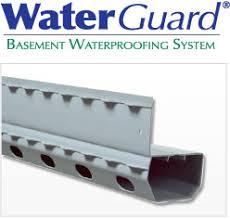 basement waterproofing in ohio wet basement repair contractor in