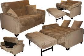 love seat sofa sleeper sleeper loveseat sofa for awesome fantastic sleeper loveseat sofa