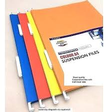 file cabinet folder hangers filing cabinet folders x colour hanging suspension files tabs