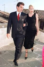 carolyn bessette kennedy pin by jessica on carolyn and jfk jr pinterest jfk jr and