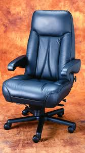 dfs office chairs u2013 cryomats org