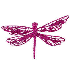 cheap dragonfly ornaments find dragonfly