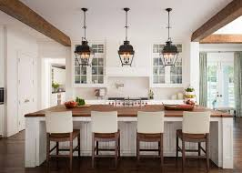 Lantern Kitchen Lighting by 14 Best A Whoever U0027s Home Kitchen Images On Pinterest Home
