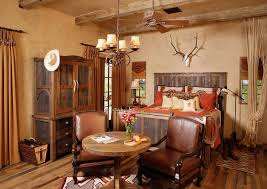 Discount Western Home Decor Western Decor Ideas Make A Photo Gallery Image Of Western Home