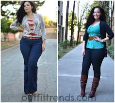 casual ideas casual for plus size 14 funky curvy style