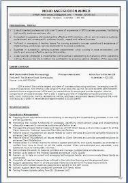 Resume Best Resume Format For Experienced Professionals Some by Impact Resume Burlington Effects Of Divorce On Family Life Essay