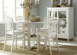 China Cabinet And Dining Room Set Dining Set With China Cabinet Dining Room Table With China Cabinet