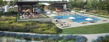 new homes for sale austin texas 78744 easton park