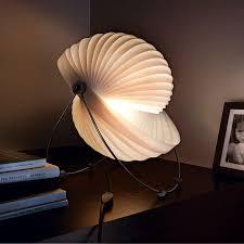 designer leuchte design leuchte eclipse berühmter design klassiker 1982