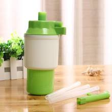 5 Gallon Water Bottle With Faucet Popular 5 Gallon Water Bottle Buy Cheap 5 Gallon Water Bottle Lots