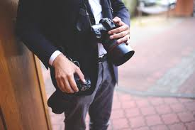 Professional Photographer What Does It Really To Be A Professional Photographer Diy