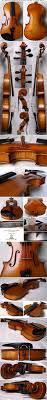 cuisine violine german