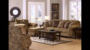 Bedroom Furniture Gulfport Ms The Best Rooms To Go Furniture Youtube