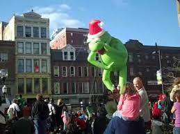 stamford thanksgiving day parade wmv