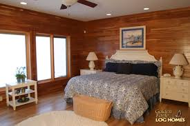 a frame house kits cost golden eagle log and timber homes log home cabin pictures