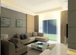 Feng Shui Curtain Colors Living Room Feng Shui Curtain Colors Living Room 11 Best Living Room