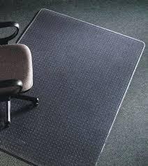 Mat For Under Desk Chair Desk Plastic Floor Mat For Desk Plastic Mat For Under Desk Chair