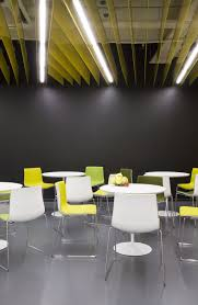 office canteen design yandex office ii design by za bor architects architecture