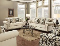Sofa Back Table by American Oak And More Furniture Store Montgomery Al 3110sofa
