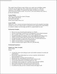 Event Consultant Resume Example Resume Ixiplay Free Resume Samples by Resume Example Listing Education Resume Ixiplay Free Resume