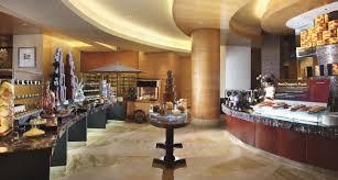 ritz carlton jakarta pacific place hotels u0026 style