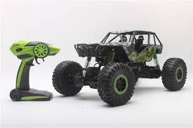 popular rc monster trucks buy cheap rc monster trucks