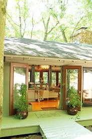 38 best porch bliss images on pinterest outdoor living back
