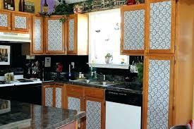 martha stewart kitchen cabinets price list martha stewart kitchen cabinets prices cbet martha stewart kitchen