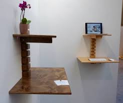 Ergonomic Standing Desks At Ids16 An Affordable Minimal And Ergonomic Standing Desk