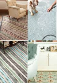 Diy Outdoor Rug With Fabric 73 Best Textiles Rugs Images On Pinterest Carpets Area Rugs