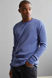 s tees sleeve t shirts outfitters