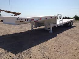 used trucks eclipse wireline used trucks u0026 equipment