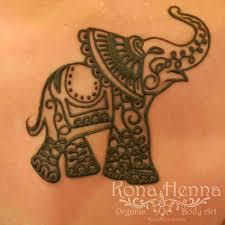 henna designs elephant fashionlite
